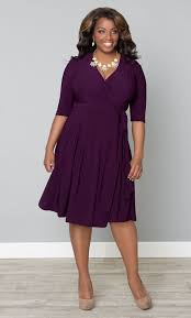 40 best plus size images on pinterest old navy plus size