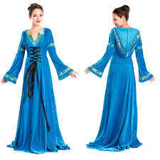 Cinderella Halloween Costume Adults Compare Prices Cinderella Halloween Costumes Women