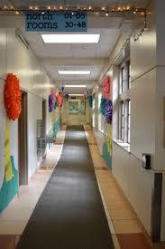 dorm room arrangement 33 best massey hall images on pinterest hall dorm room and hall