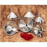Image result for chef pot rack B01KKBX4GA