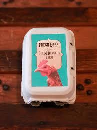 39 best egg cartons images on pinterest egg cartons egg