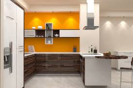 tag for indian modular kitchen design u shape nanilumi