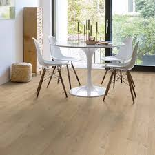 Quick Step Laminate Floor Reviews Quick Step Impressive Soft Oak Medium Im1856 Laminate Floori