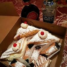 bella palermo pastry shop 41 photos u0026 20 reviews bakeries