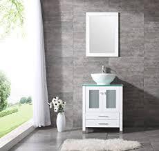 Where Can You Buy Bathroom Vanities Bathjoy 24