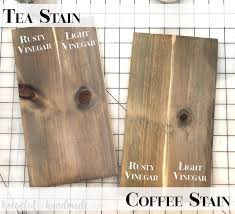 what of stain should i use on my kitchen cabinets wood stain houseful of handmade