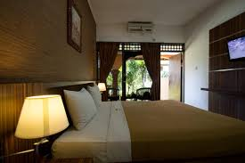 ramayana hotel sanur indonesia booking com