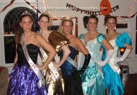 eighties prom dress david s bridal black vintage dresses tuxedo prom dress vintage