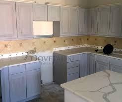 dovetails llc naples florida custom kitchen cabinet restyle