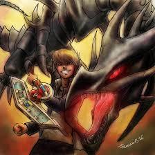 red eyes black dragon by feramis deviantart com on deviantart