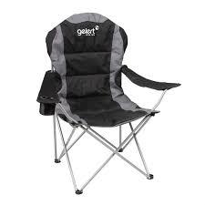 Anti Gravity Lounge Chair Target Patio Folding Lounge Chairs