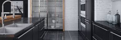 Discount Kitchen Cabinets Philadelphia by Modern Kitchen Cabinets In Philadelphia Wholesale European Kitchens