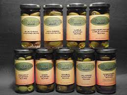 gourmet olives home olivers gourmet