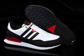 porsche shoes 2017 adidas black red porsche 2 shoes adidas 2017 popular best sale 69 70