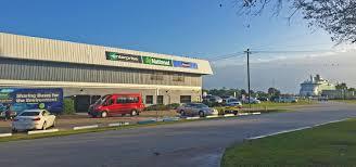 alamo national enterprise port canaveral office the dis