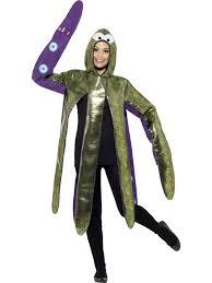 Borat Halloween Costume Adults Book Week Costumes Smiffys Au