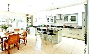 large open kitchen floor plans large open kitchen floor plans smart halyava