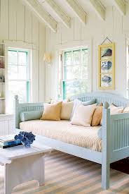 Coastal Bedroom Ideas by Top 25 Best Day Bed Ideas On Pinterest Daybeds Double Beds And