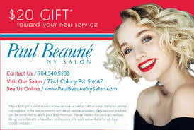 charlotte days of lives hairstyles best hair salon in charlotte nc paul beaune