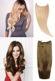 Hair Extension Tips by 58 Best Halo Hair Images On Pinterest Halo Hair Human Hair