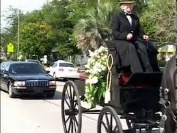 funeral homes jacksonville fl macclenny funeral homes jacksonville funeral services by v todd