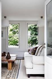 Design A Living Room How To Furnish A Living Room Soupoffuncom Fiona Andersen