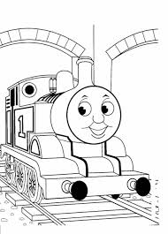 dora coloring book pages three bears colouring coloring pages bears dora the explorer