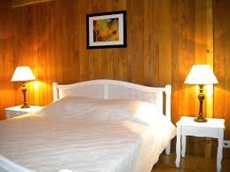 sarlat chambre d hote chambre d hôtes en périgord noir à marquay près de sarlat