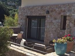 chambres d h es calvi a calvi maison 90m avec terrasse 2 chambres 5 pers balagne