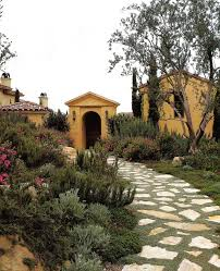 Lowes Barrel Planter by Innovative Lowes Visalia Ca Method Orange County Mediterranean