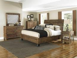 Wood Furniture Bedroom by Home Furniture Bedroom