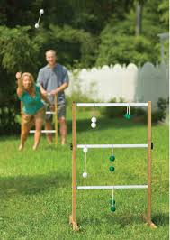 ladder golf balls u2014 optimizing home decor ideas ladder golf a
