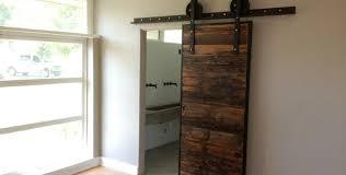 Bathroom Closet Door Pocket Door For Bathroom
