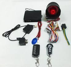 3g video car camera alarm system cyclone buy car camera alarm