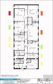 Floor Plan Creator Child Care Center Floor Plans Child Care Centre Floor Plan Friv 5