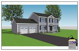 allenstown nh real estate for sale homes condos land and