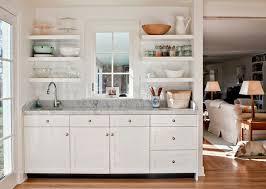 Kitchen Shelves Design Ideas by 184 Best Kitchens Images On Pinterest Kitchen Home And Kitchen