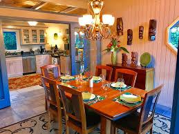 dining room u2013 hale a kimo kali