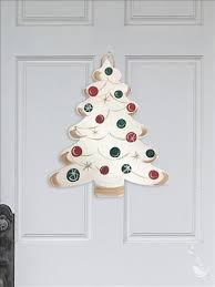 wood panel painting ages 16 vintage christmas tree u2022 in new