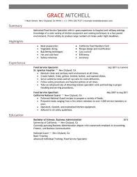 customer service resume customer service resume templates endspiel us