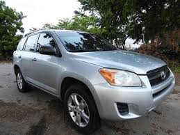 2010 for sale 2010 toyota rav4 for sale carsforsale com