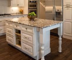 granite islands kitchen granite island countertop tag kitchen island with granite top