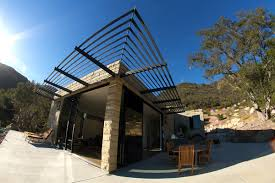 contemporary homes zach building co photo with awesome modern