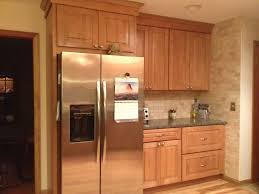cambridge kitchen cabinets cambridge maple kitchen cabinets cambridge vanilla cabinets