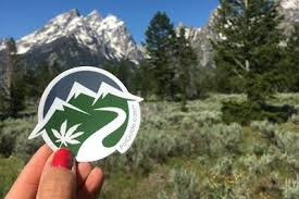 how to plan a colorado marijuana vacation colorado pot guide