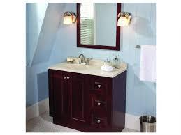 bathroom white bathroom vanity home depot 28 white bathroom