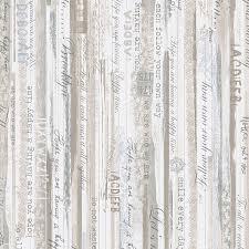 Ikea Catalogo Carta Da Parati by Carta Da Parati Babele Beige 10 M Prezzi E Offerte Online