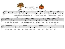 8 best thanksgiving images on thanksgiving songs