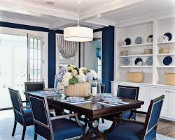 elegant interior and furniture layouts pictures 85 best dining full size of elegant interior and furniture layouts pictures 85 best dining room decorating ideas