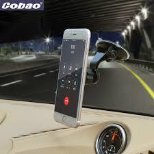 porta cellulare auto cobao universal car parabrezza porta cellulare magnetico stand